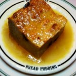 BonTon-BreadPudding