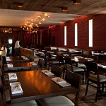 Austin: Surrendering control at Uchiko
