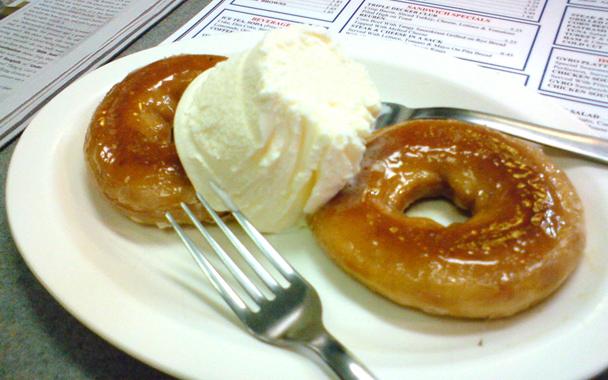 foar_francisgrilled_doughnut608