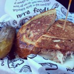 Ann Arbor's Zingerman's: Celebrating an Institution