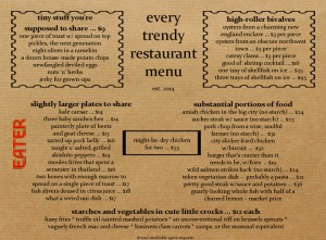 2014_trendy_restaurant_menu-thumb