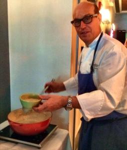 Equinox chef gray.JPG