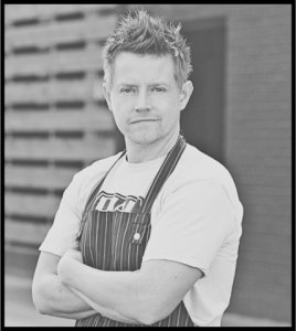 richard-blais-top-chef