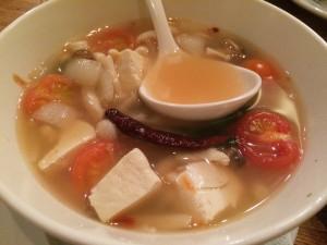 thip khao sour soup