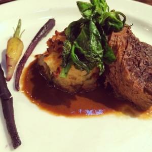 daily dish beef short ribs