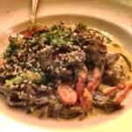 great sage thai noodles.JPG