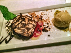 Il pizzico dessert.JPG