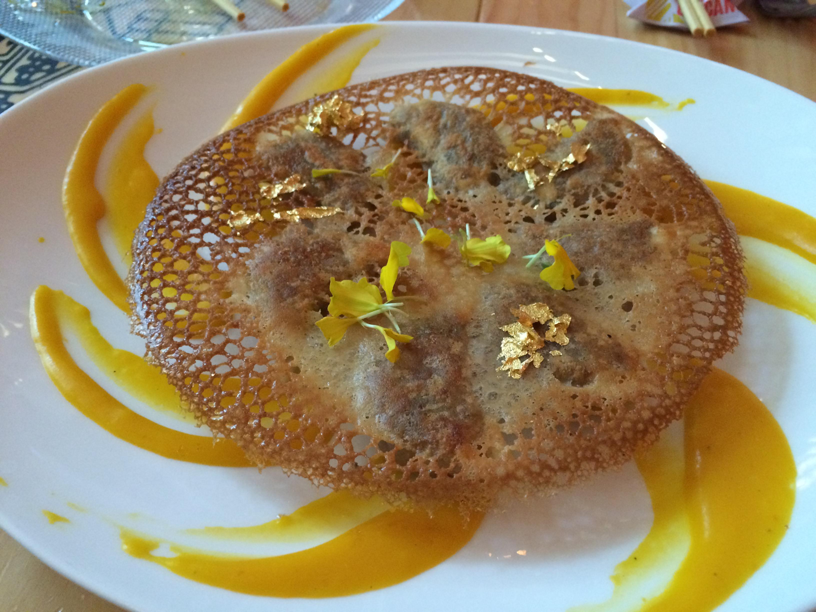 China Chilcano Pegao Norteno - Been There Eaten That