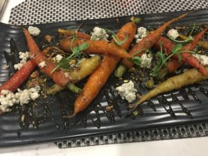 suma-carrots