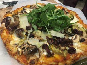 suma-pizza