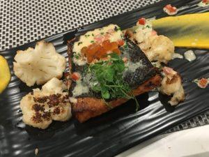 suma-salmon