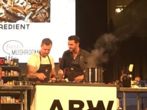 capital-food-fight-top-chef-7