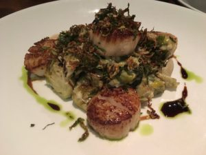 proof-scallops