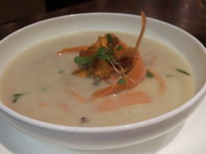 proof-sunchoke-soup