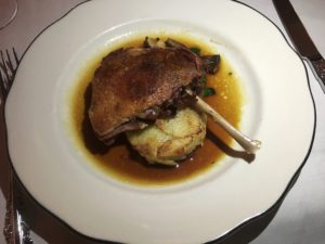 chez-billy-sud-duck-confit