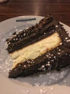 community-fudge-cheesecake