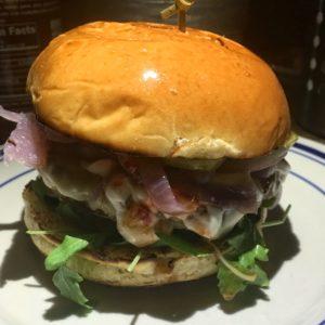 dukes-proper-burger