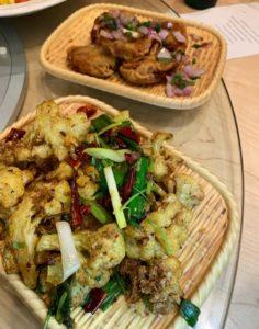 Mama-Chang-cauliflower-and-lotus-root-sandwiches.